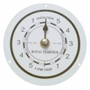 Tide Clock Movement 100mm