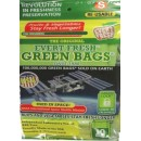 Evert Fresh Green Bag Small