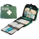 First Aid Kit Kiwiz™ Premium